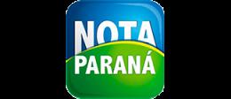 Nota-Paraná